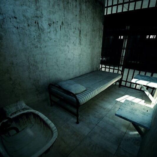 Columbus Escape Rooms Lockology Escape Rooms